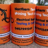 Northern Territory Mining Tech Services