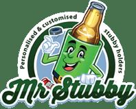Mr Stubby